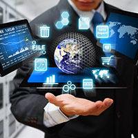 computational-serrvices-thumb