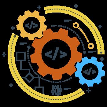 maptriks-analyser-entegre1