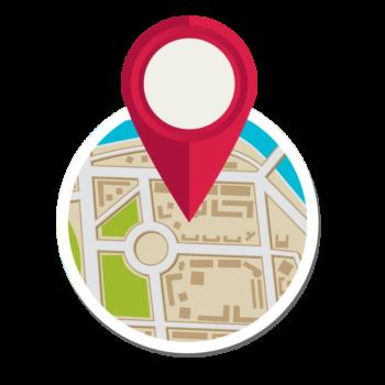 maptriks-geocoder-adres-skor