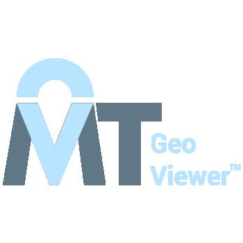 Geo Viewer 350