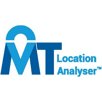 Location Analyser 350