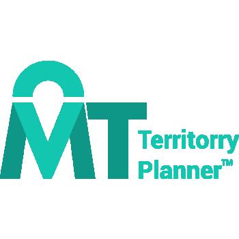 Territorry Planner 350