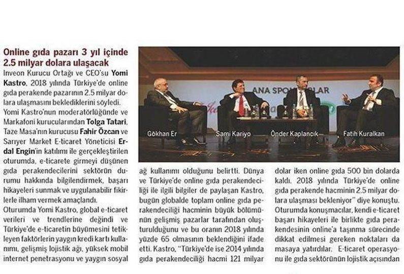 news-11