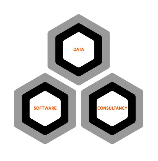 Maptriks-Conceptual