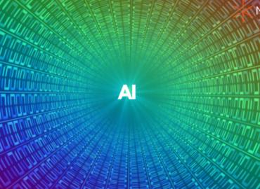 gelecekte yapay zeka ve veri analitiği üzerine etkisi