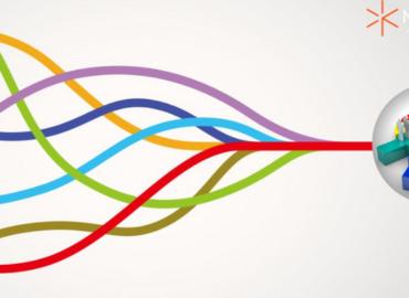 Uzmanından segmentasyon ile tüketici analizi
