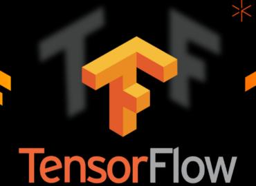 Uzmanından orneklerle Tensorflow Nedir Acıklıyoruz